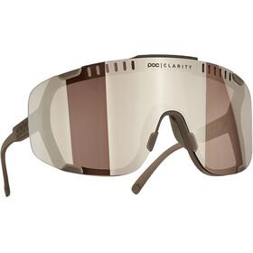POC Devour Sunglasses, gris